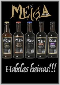 cartel meiga_nuevas_etiquetas_pequeno