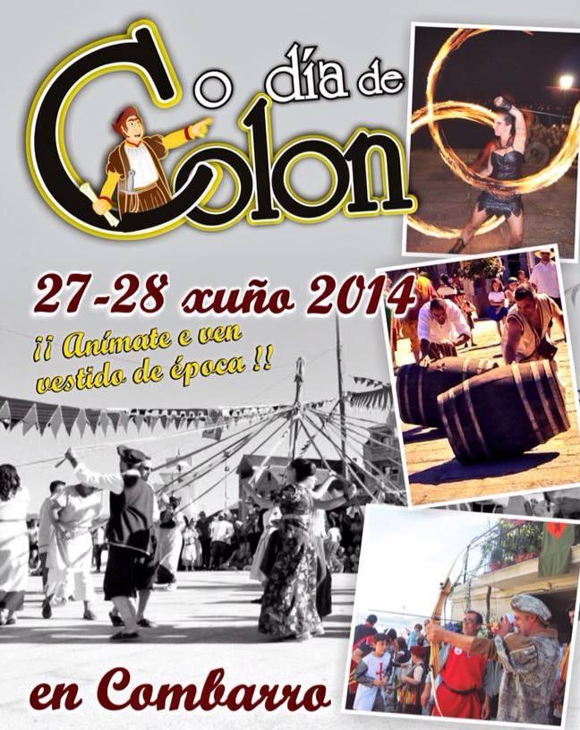 colon_2014