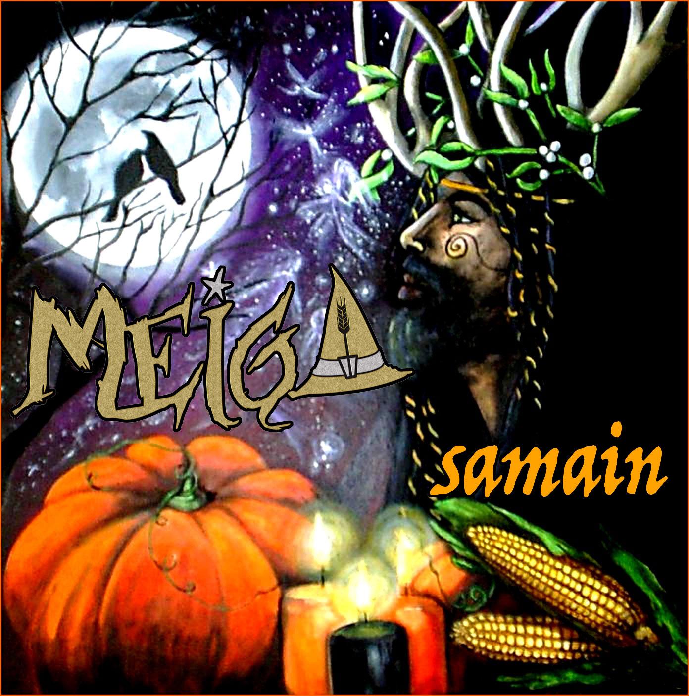 samain_cartel