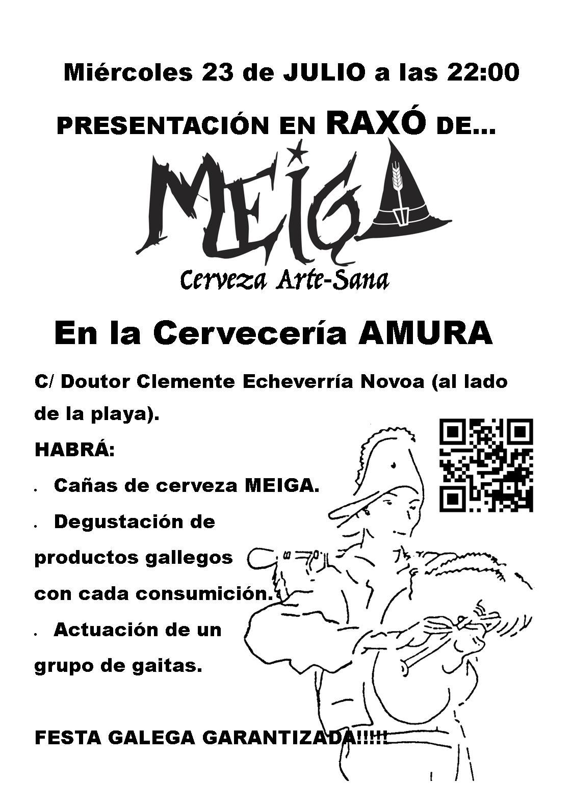 cartel_amura_web